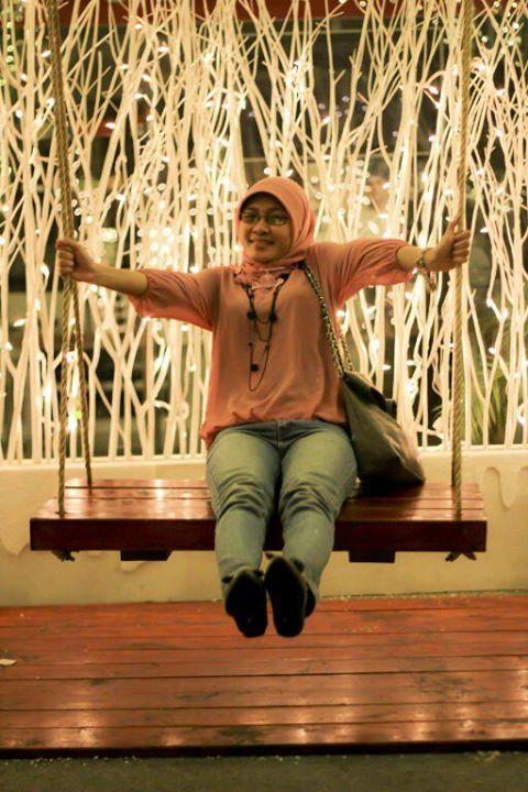 aulia jilbab montok (8)