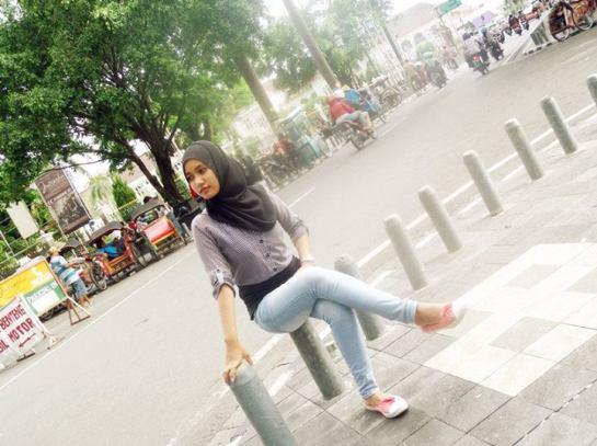 Zunda ayu afifah jilbab cantik murah (10)