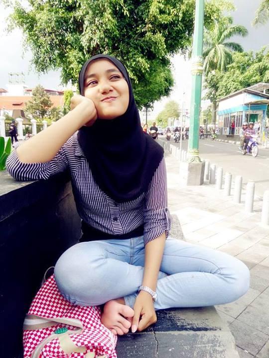 Zunda ayu afifah jilbab cantik murah (17)