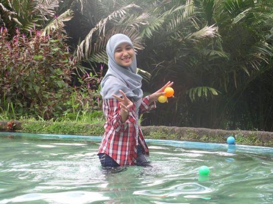 Zunda ayu afifah jilbab cantik murah (18)