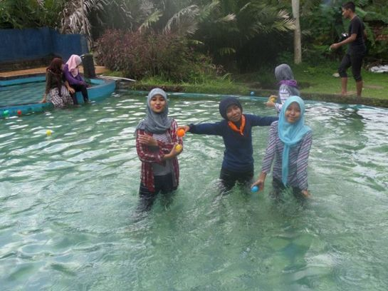 Zunda ayu afifah jilbab cantik murah (3)