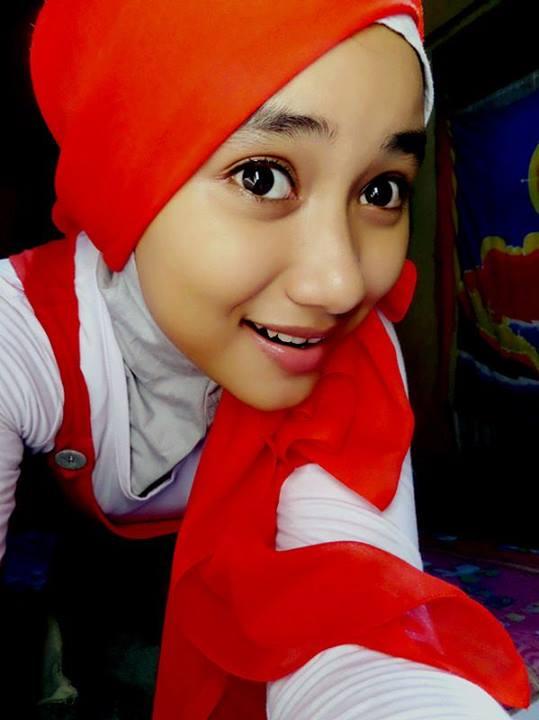 Zunda ayu afifah jilbab cantik murah (4)