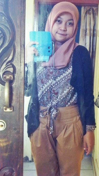 feby fadillah jilbab hot (10)