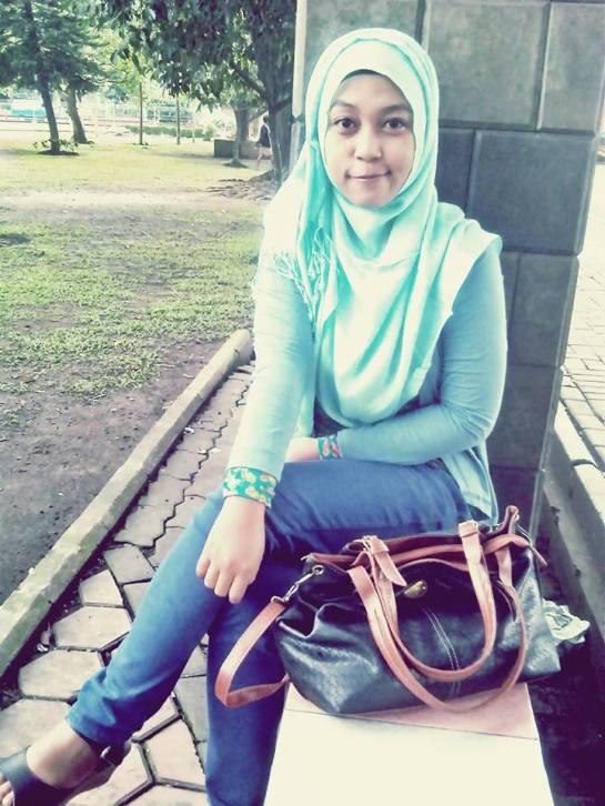 feby fadillah jilbab hot (11)