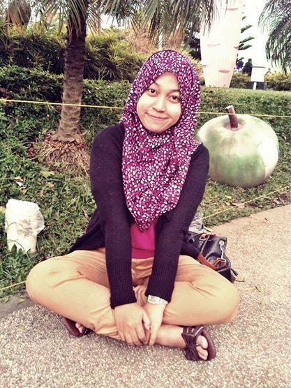 feby fadillah jilbab hot (14)