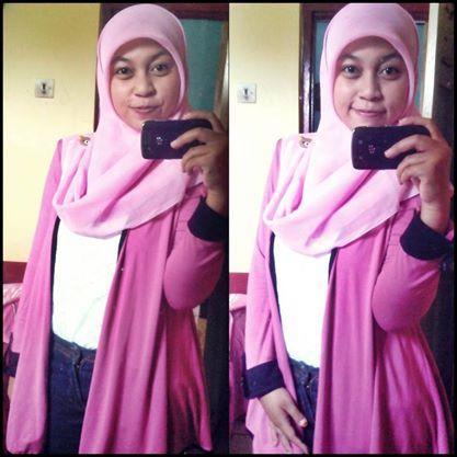 feby fadillah jilbab hot (17)