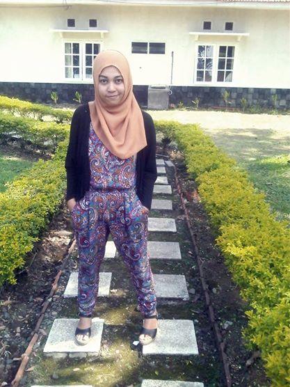 feby fadillah jilbab hot (18)
