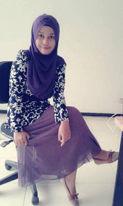 feby fadillah jilbab hot (20)