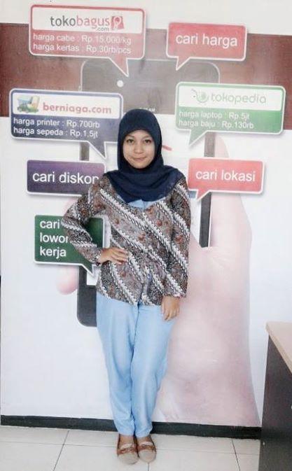 feby fadillah jilbab hot (21)