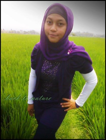 feby fadillah jilbab hot (4)