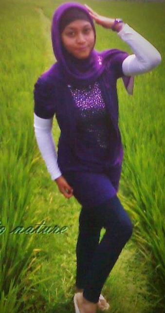 feby fadillah jilbab hot (5)