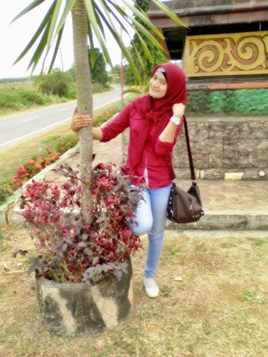 annisa niyan niya jilbab cantik (1)