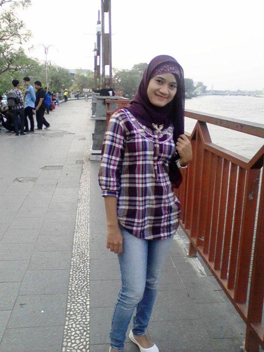 annisa niyan niya jilbab cantik (10)