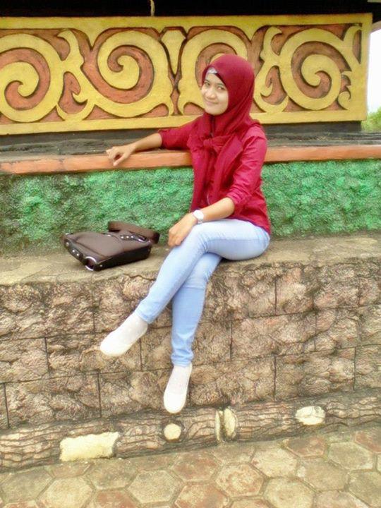 annisa niyan niya jilbab cantik (11)
