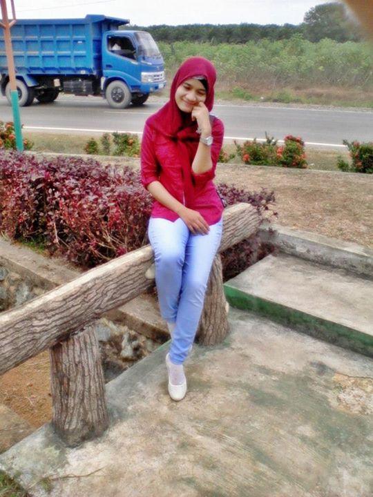 annisa niyan niya jilbab cantik (12)