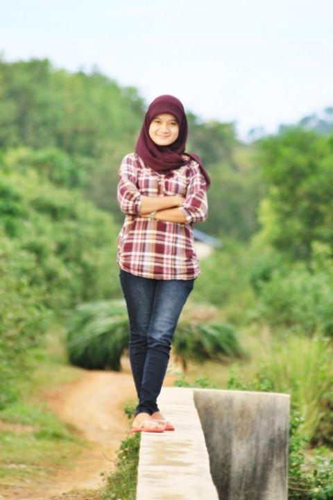 annisa niyan niya jilbab cantik (13)