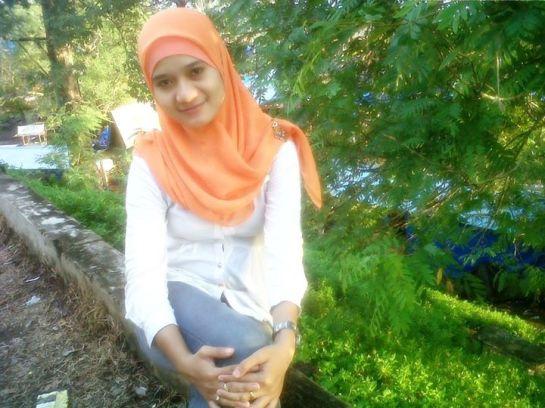 annisa niyan niya jilbab cantik (15)