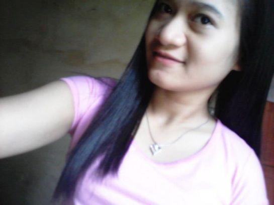 annisa niyan niya jilbab cantik (3)
