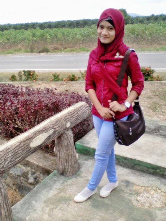 annisa niyan niya jilbab cantik (4)
