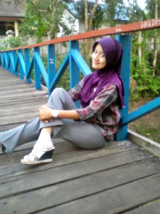 annisa niyan niya jilbab cantik (5)