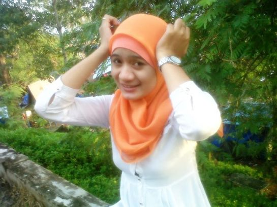 annisa niyan niya jilbab cantik (6)