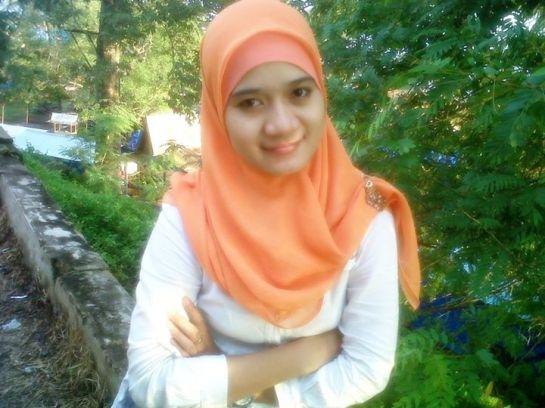 annisa niyan niya jilbab cantik (7)