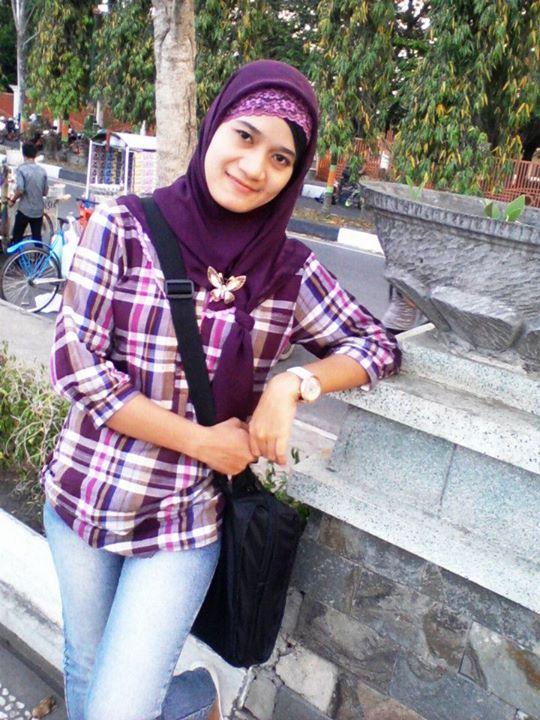 annisa niyan niya jilbab cantik (9)